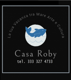 International Totalrelax Casa Roby